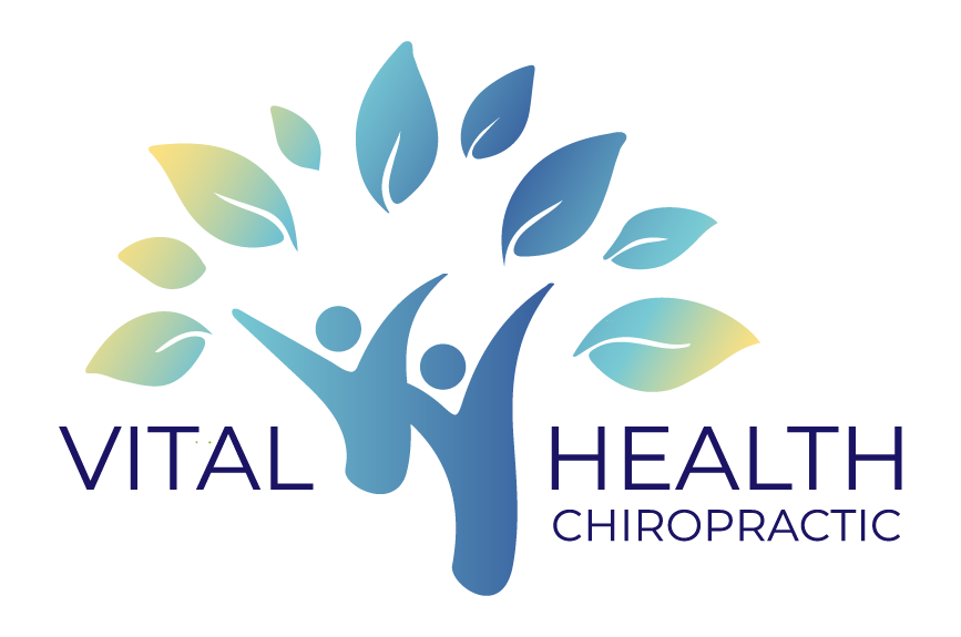 Vital Health Chiropratic